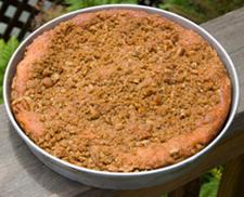 Pin Bisquick Coffee Cake Blueberry Mug Cake on Pinterest